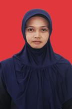rosilawati