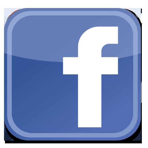 Facebook Pengadilan Negeri Pangkalan Bun