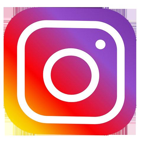 Instagram Pengadilan Negeri Pangkalan Bun