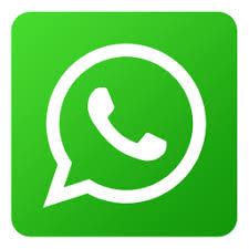 Whatsapp Pengadilan Negeri Pangkalan Bun